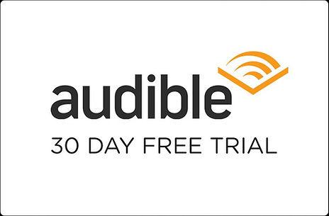 audiblefreetrial-e1572231205196.jpg