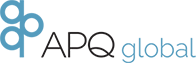 APQ Global logo