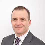 Simon Petley