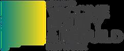 Copy of Vaccine-Equity-&-Rebuild-logo.png