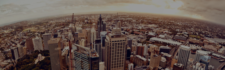 Sydney Virtual CFO