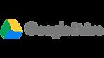 Google-Drive-Emblem.png
