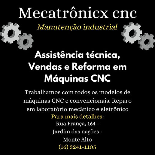 MECATRONICX - IMG 003.jpg