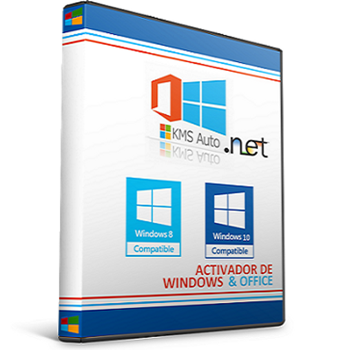 Kms autonet v146 msoftspot kmsauto net is an application that will activate your windows operating system and ms office that means you can enjoy windows and office without purchase ccuart Images