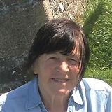 Janet Jamieson.JPG