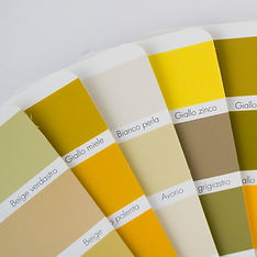 color-swatches-1-1417564-1280x640_edited
