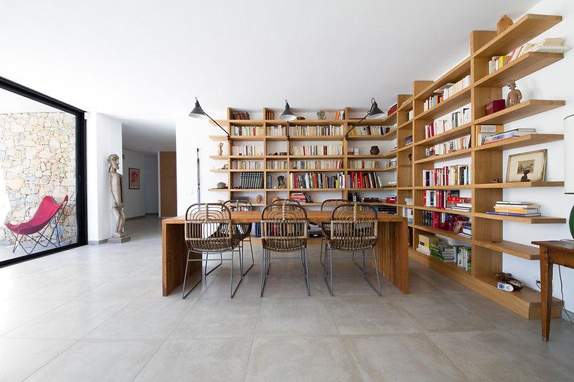 Salon biblio.jpg