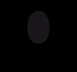 logo_casasola_N&B_RVB_2021-12.png