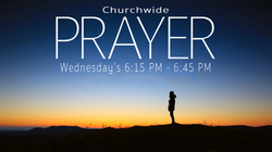 prayer wednesdays-2
