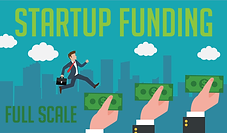 startup-funding.png