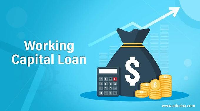 Working-Capital-Loan.jpg