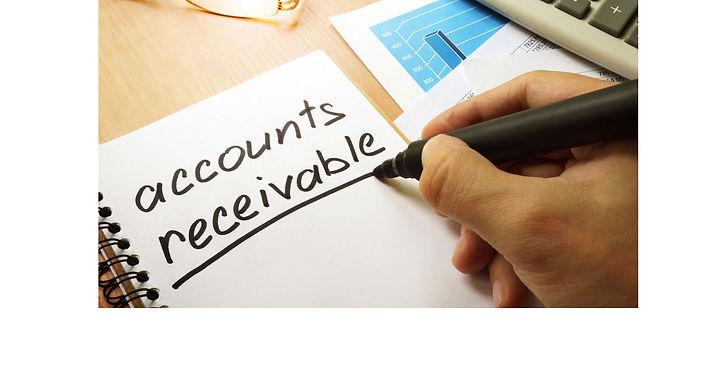 accounts receveivable new.JPG