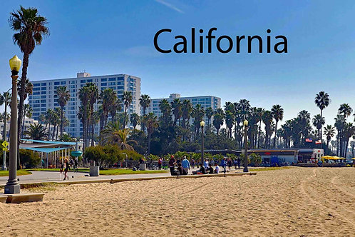 California Business Resources