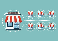 pros-and-cons-of-buying-a-franchise.png