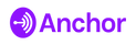 Anchor_logo.png