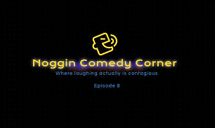 Noggin Comedy Corner - Episode 8.JPG