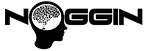 Bigger-logo-Noggin.png