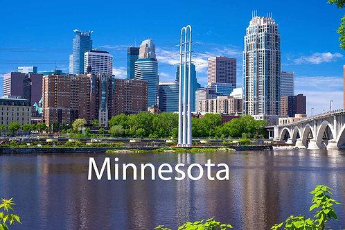 Minnesota Business Resources