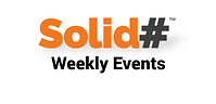 Solid Number weekly events.PNG