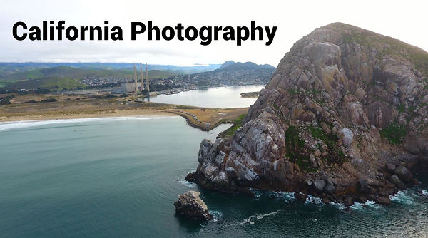 California Photography.JPG