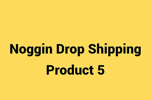 Drop Shipping Product 5