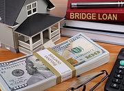 bridge_loan (1).jpg