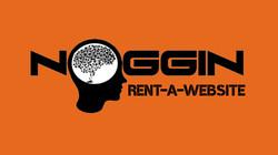 Noggin Rent A Website