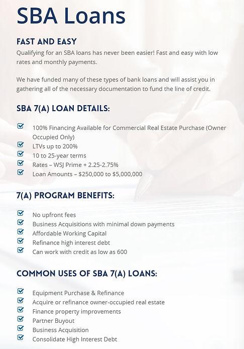 Solid Number SBA Loans.JPG