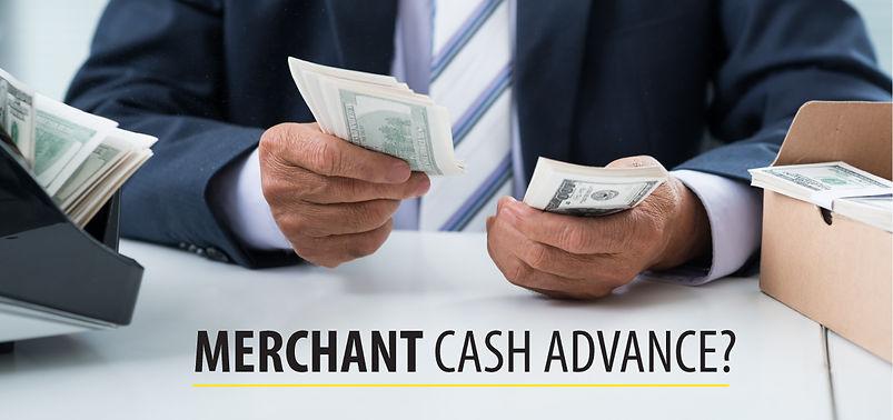 Merchant_Cash-Advance-1.jpg