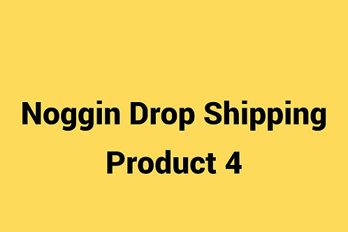 Drop Shipping Product 4