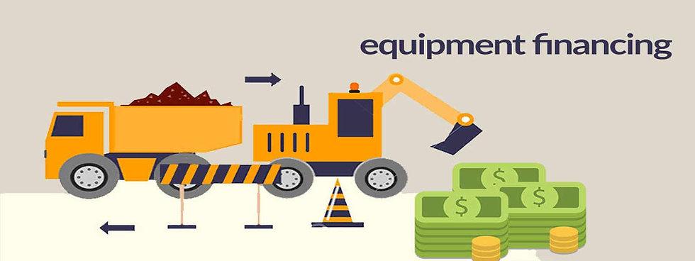 Equipment-Financing.jpg
