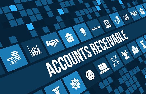 Accounts-receivable-blog-pic.jpeg