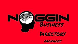 Noggin Business Directory Packages.JPG