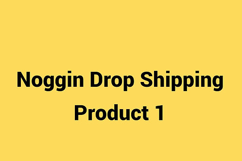 Drop shipping product 1