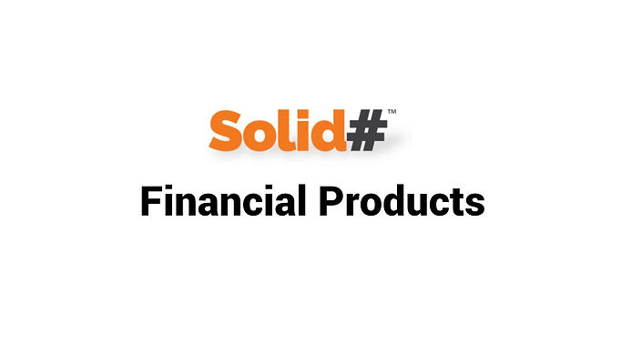 Solid Number - Financial Products.JPG