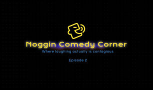 Noggin Comedy Corner - Episode 2.JPG