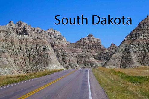 South Dakota Business Directory