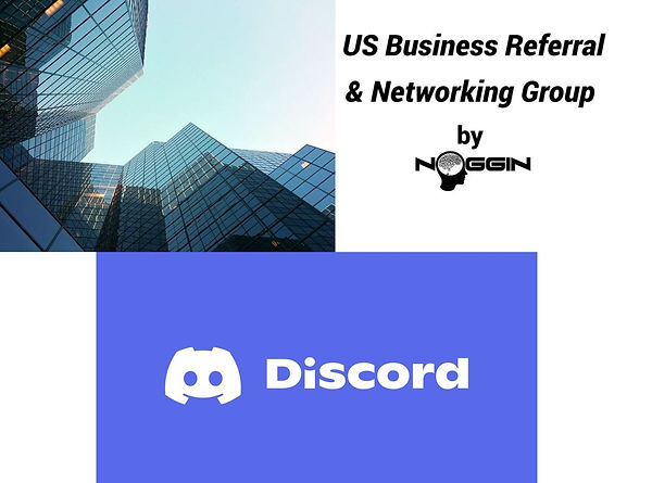 Noggin Branding Discord Group.JPG