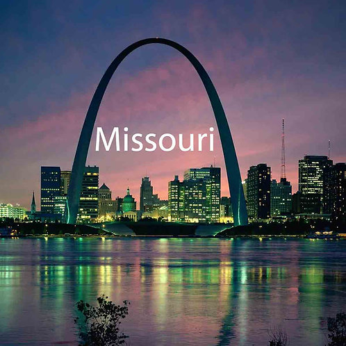 Missouri Business Resources
