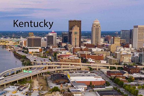 Kentucky Business Resources