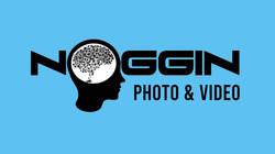 Noggin Branding Photo and Video