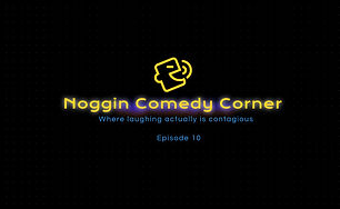 Noggin Comedy Corner - Episode 10.JPG