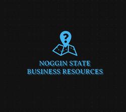 Noggin State Business Resources