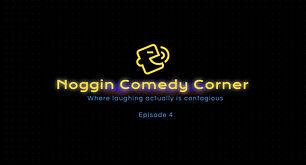 Noggin Comedy Corner - Episode 4.JPG