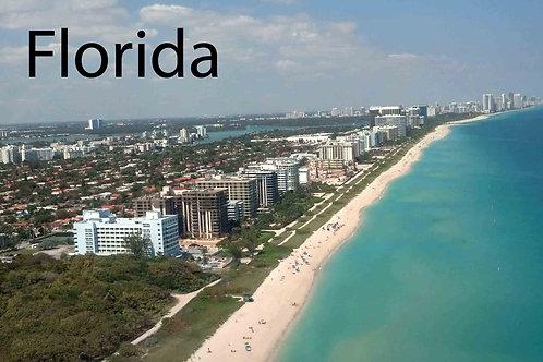 Florida Business Resources
