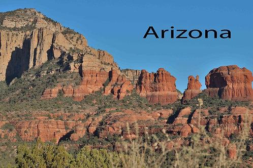 Arizona Business Resources