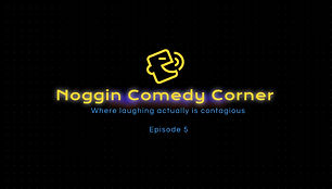 Noggin Comedy Corner - Episode 5.JPG