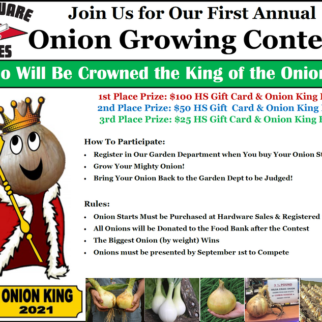 Hardware Sales Onion Growing Contest.PNG