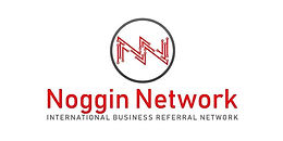 Noggin Network Referral White.jpeg