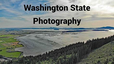 Washington State Photography.JPG